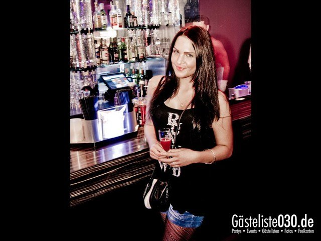 https://www.gaesteliste030.de/Partyfoto #37 Maxxim Berlin vom 24.03.2012