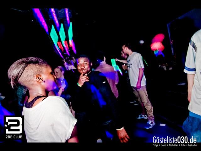 https://www.gaesteliste030.de/Partyfoto #38 2BE Club Berlin vom 03.03.2012