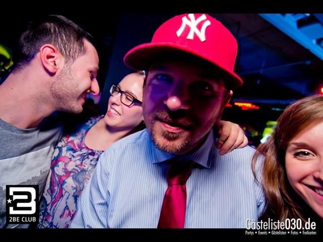 https://www.gaesteliste030.de/Partyfoto #15 2BE Club Berlin vom 25.12.2011
