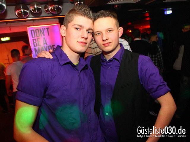 https://www.gaesteliste030.de/Partyfoto #203 Q-Dorf Berlin vom 28.01.2012