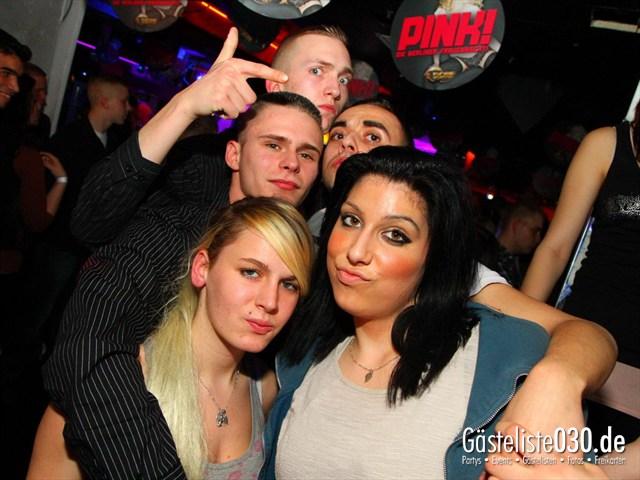 https://www.gaesteliste030.de/Partyfoto #155 Q-Dorf Berlin vom 02.03.2012