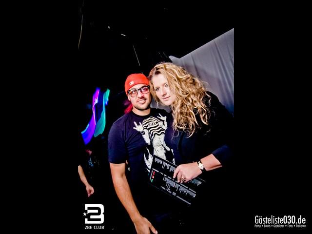 https://www.gaesteliste030.de/Partyfoto #128 2BE Club Berlin vom 03.03.2012