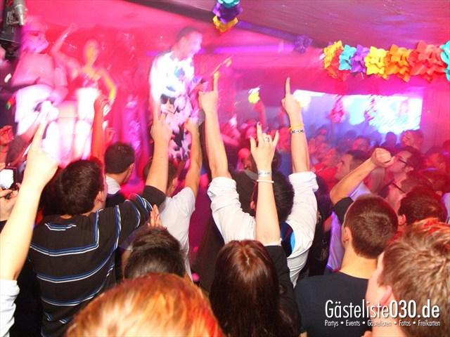 https://www.gaesteliste030.de/Partyfoto #32 Q-Dorf Berlin vom 18.02.2012
