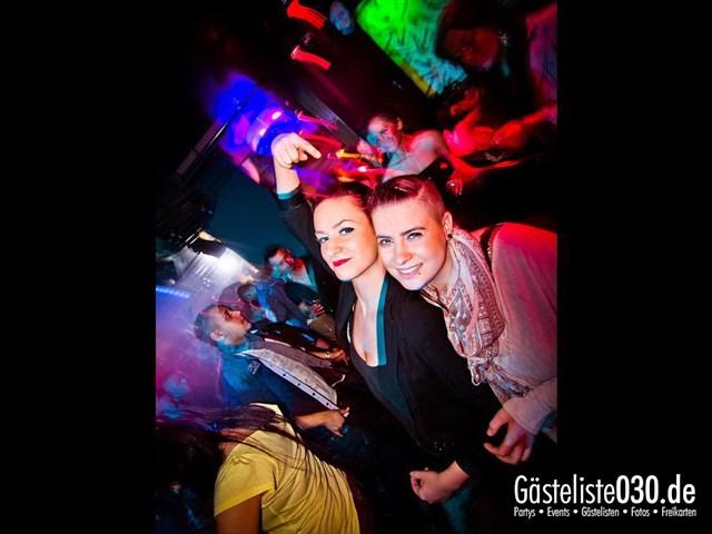 https://www.gaesteliste030.de/Partyfoto #29 Maxxim Berlin vom 20.02.2012