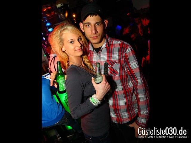 https://www.gaesteliste030.de/Partyfoto #64 Q-Dorf Berlin vom 02.03.2012