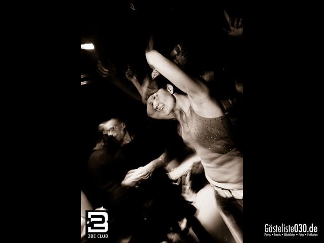 https://www.gaesteliste030.de/Partyfoto #119 2BE Club Berlin vom 17.12.2011