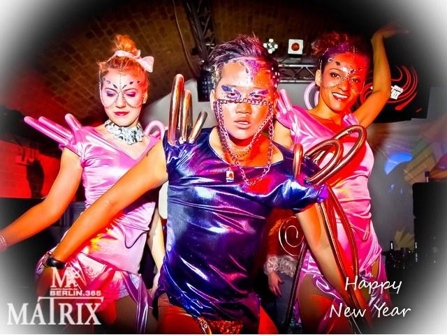 https://www.gaesteliste030.de/Partyfoto #137 Matrix Berlin vom 31.12.2011