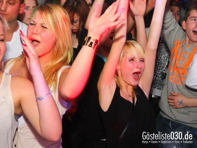 https://www.gaesteliste030.de/Partyfoto #63 Q-Dorf Berlin vom 07.04.2012