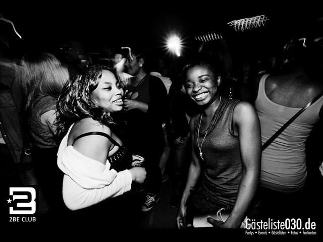 https://www.gaesteliste030.de/Partyfoto #78 2BE Club Berlin vom 14.01.2012