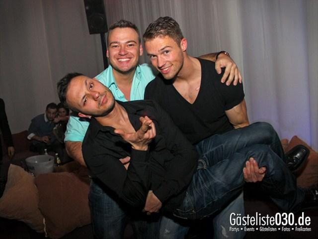 https://www.gaesteliste030.de/Partyfoto #21 Spindler & Klatt Berlin vom 08.04.2012