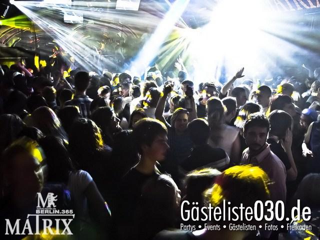 https://www.gaesteliste030.de/Partyfoto #107 Matrix Berlin vom 29.12.2011