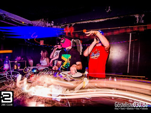 https://www.gaesteliste030.de/Partyfoto #56 2BE Club Berlin vom 04.05.2012