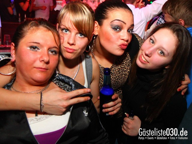 https://www.gaesteliste030.de/Partyfoto #151 Q-Dorf Berlin vom 21.01.2012