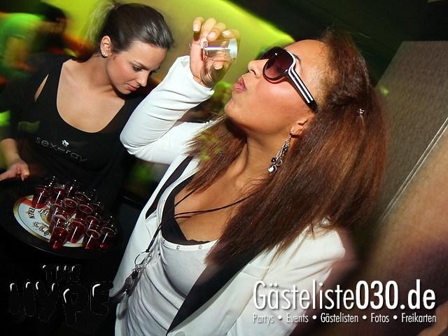 https://www.gaesteliste030.de/Partyfoto #25 Club R8 Berlin vom 21.01.2012