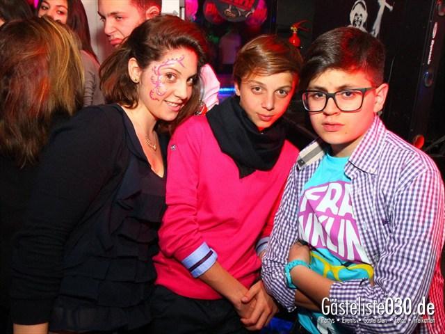 https://www.gaesteliste030.de/Partyfoto #179 Q-Dorf Berlin vom 04.05.2012