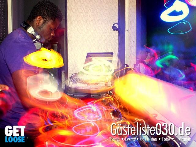 https://www.gaesteliste030.de/Partyfoto #36 Club R8 Berlin vom 30.03.2012