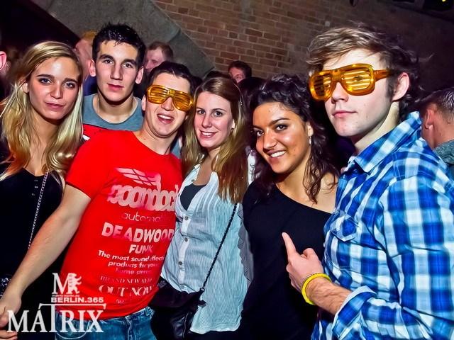 https://www.gaesteliste030.de/Partyfoto #41 Matrix Berlin vom 07.12.2011