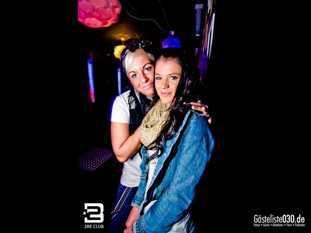 https://www.gaesteliste030.de/Partyfoto #88 2BE Club Berlin vom 03.03.2012