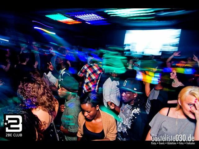https://www.gaesteliste030.de/Partyfoto #6 2BE Club Berlin vom 25.12.2011