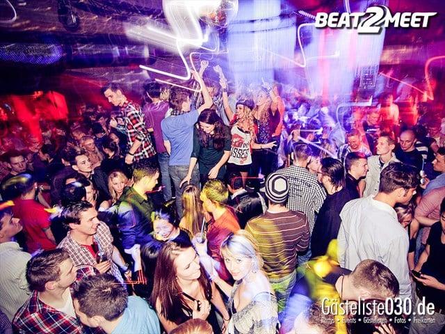 https://www.gaesteliste030.de/Partyfoto #179 Narva Lounge Berlin vom 25.12.2011