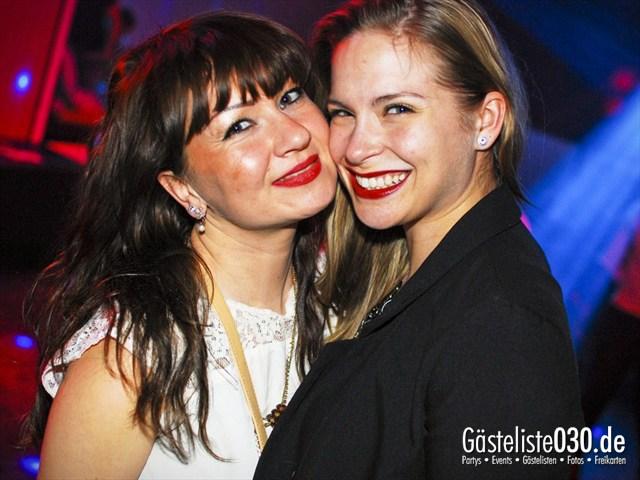 https://www.gaesteliste030.de/Partyfoto #29 Club R8 Berlin vom 31.03.2012