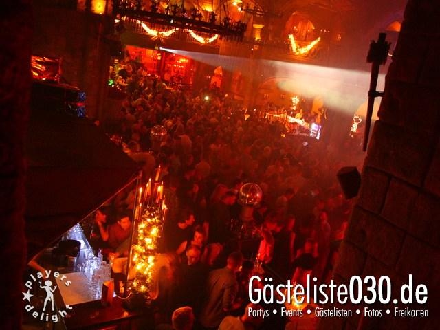https://www.gaesteliste030.de/Partyfoto #131 Adagio Berlin vom 25.12.2011