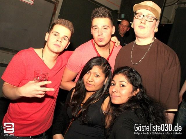 https://www.gaesteliste030.de/Partyfoto #17 2BE Club Berlin vom 10.03.2012