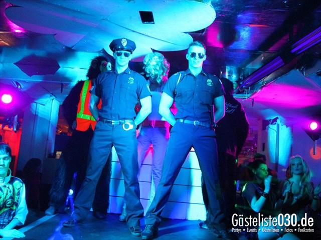 https://www.gaesteliste030.de/Partyfoto #11 Q-Dorf Berlin vom 10.02.2012