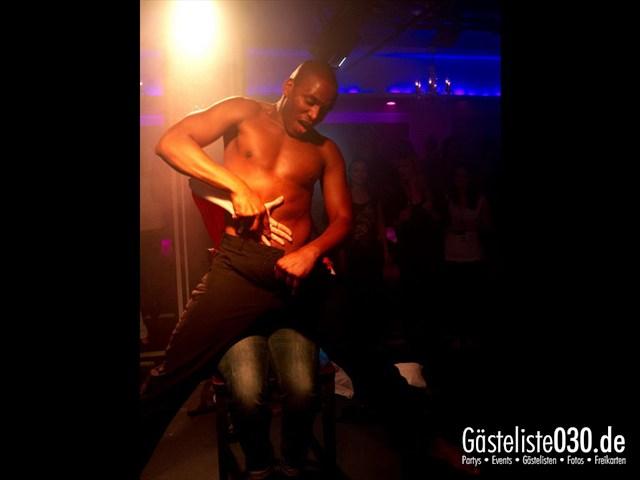 https://www.gaesteliste030.de/Partyfoto #47 Maxxim Berlin vom 24.03.2012