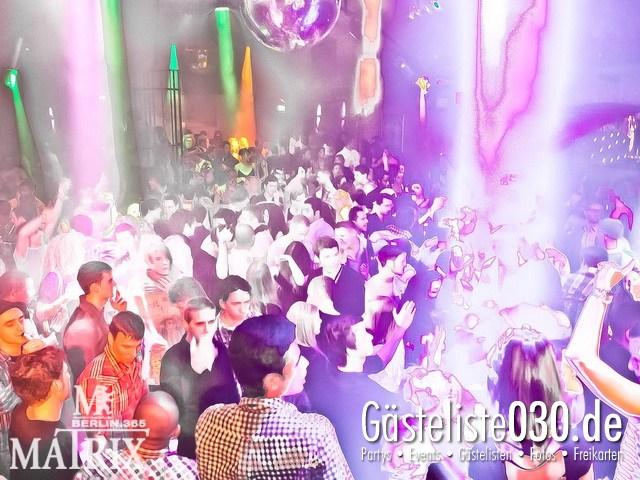 https://www.gaesteliste030.de/Partyfoto #35 Matrix Berlin vom 07.01.2012