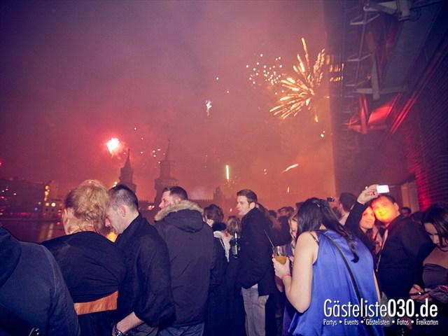 https://www.gaesteliste030.de/Partyfoto #45 Spreespeicher Berlin vom 31.12.2011