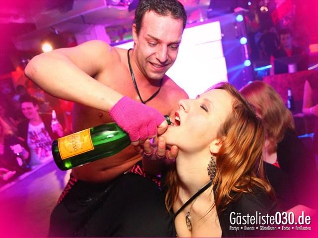 https://www.gaesteliste030.de/Partyfoto #176 Q-Dorf Berlin vom 24.02.2012