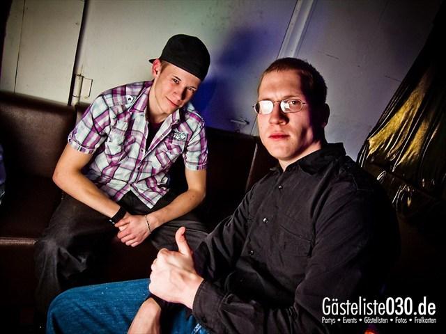 https://www.gaesteliste030.de/Partyfoto #56 Q-Dorf Berlin vom 07.02.2012