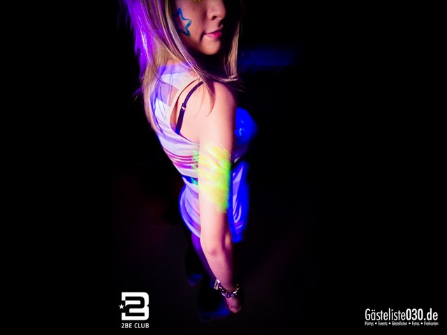 https://www.gaesteliste030.de/Partyfoto #35 2BE Club Berlin vom 21.01.2012