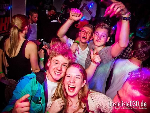 https://www.gaesteliste030.de/Partyfoto #197 Q-Dorf Berlin vom 09.03.2012