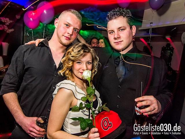 https://www.gaesteliste030.de/Partyfoto #50 Maxxim Berlin vom 23.04.2012