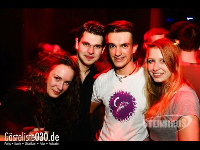 https://www.gaesteliste030.de/Partyfoto #33 Steinhaus Berlin vom 17.02.2012