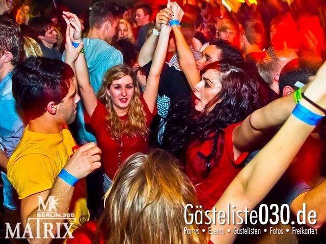 https://www.gaesteliste030.de/Partyfoto #39 Matrix Berlin vom 18.02.2012