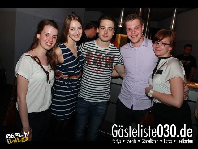 https://www.gaesteliste030.de/Partyfoto #34 E4 Berlin vom 28.04.2012