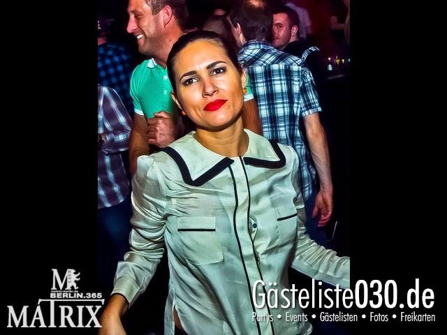 https://www.gaesteliste030.de/Partyfoto #41 Matrix Berlin vom 17.03.2012