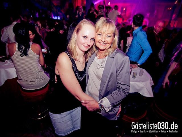 https://www.gaesteliste030.de/Partyfoto #10 Adagio Berlin vom 02.03.2012