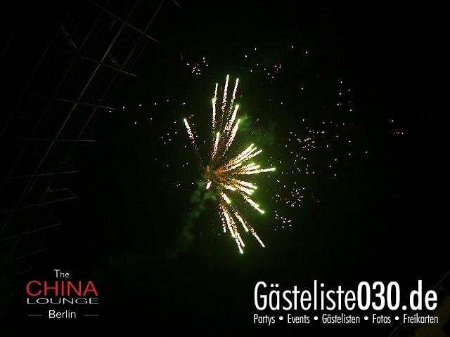 https://www.gaesteliste030.de/Partyfoto #27 China Lounge Berlin vom 31.12.2011