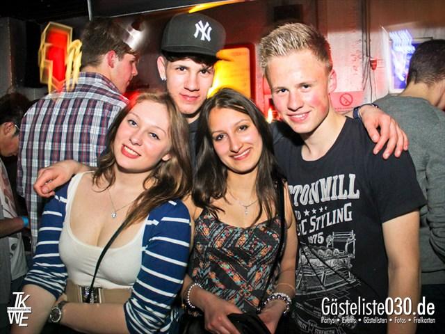 https://www.gaesteliste030.de/Partyfoto #148 Fritzclub Berlin vom 09.04.2012