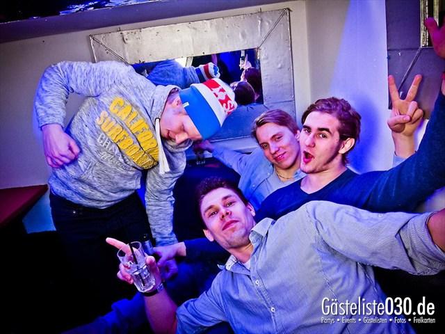 https://www.gaesteliste030.de/Partyfoto #20 Q-Dorf Berlin vom 07.02.2012