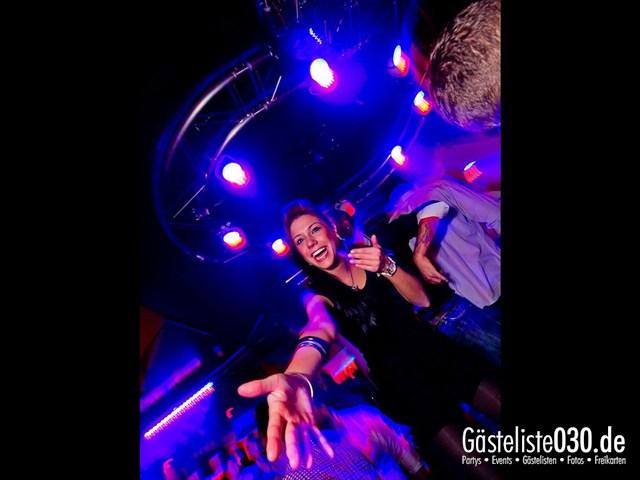 https://www.gaesteliste030.de/Partyfoto #79 Maxxim Berlin vom 19.12.2011