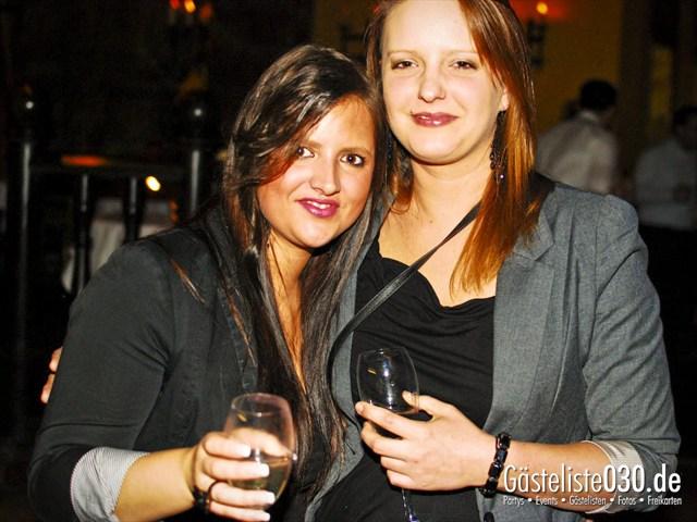 https://www.gaesteliste030.de/Partyfoto #18 Adagio Berlin vom 06.04.2012