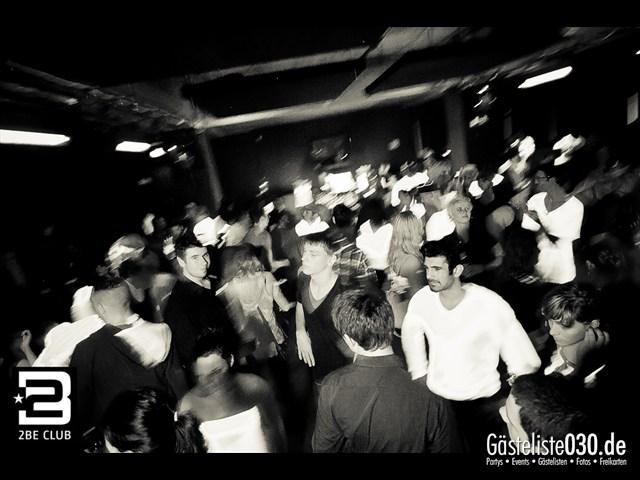 https://www.gaesteliste030.de/Partyfoto #148 2BE Club Berlin vom 17.12.2011