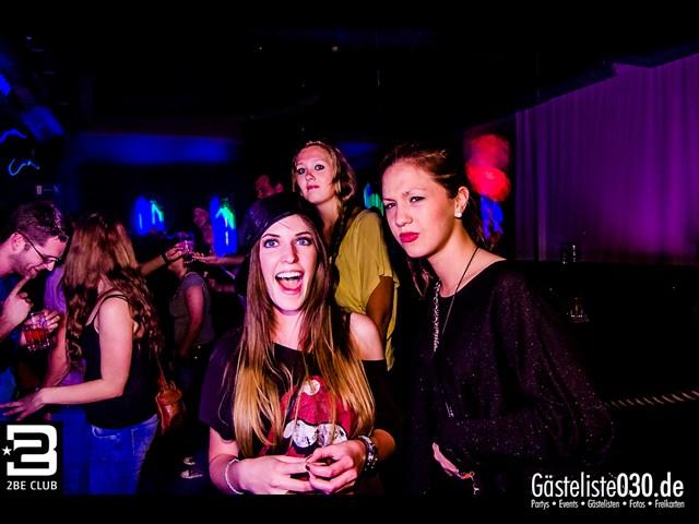 https://www.gaesteliste030.de/Partyfoto #159 2BE Club Berlin vom 04.05.2012