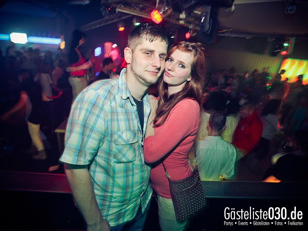 Partyfoto #49 Pulsar Berlin 13.04.2012 Impulsiva