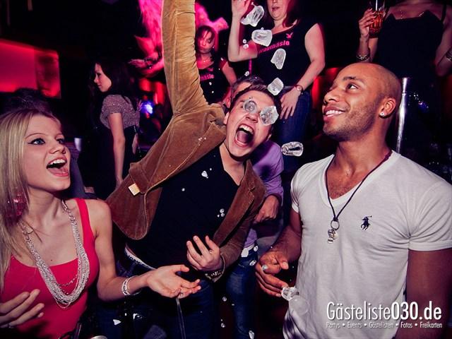 https://www.gaesteliste030.de/Partyfoto #14 China Lounge Berlin vom 18.02.2012